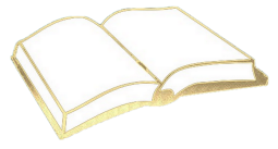 guestbook-97999_960_720