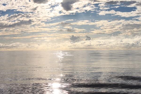 oceano-nuvole-1