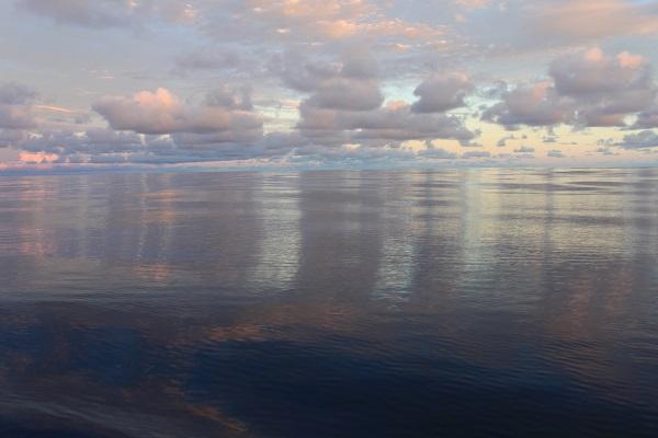 oceano-nuvole-2