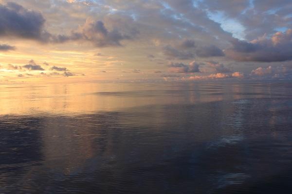 oceano-tramonto-3