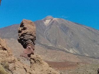 tenerife-vulcano