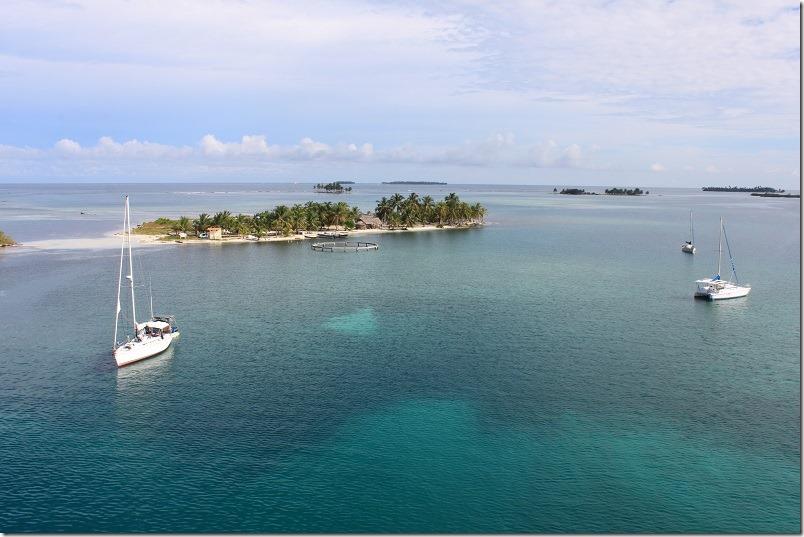 Naguarchirdup - Lemmon Cays