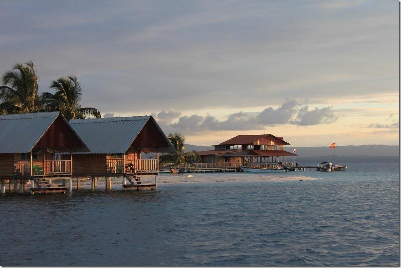 Tiadup - Lemmon Cays