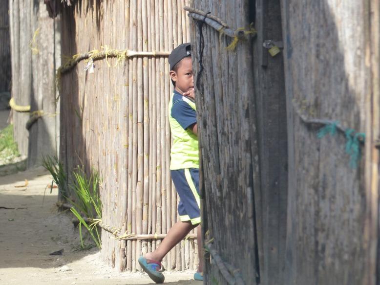 Child-Isla-Maquina.jpg