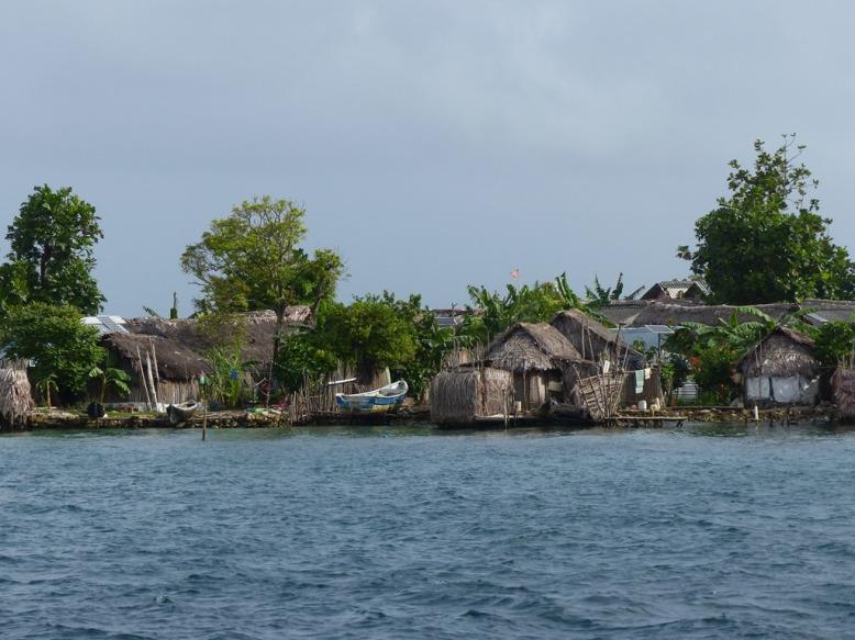 Isla-Maquina.jpg