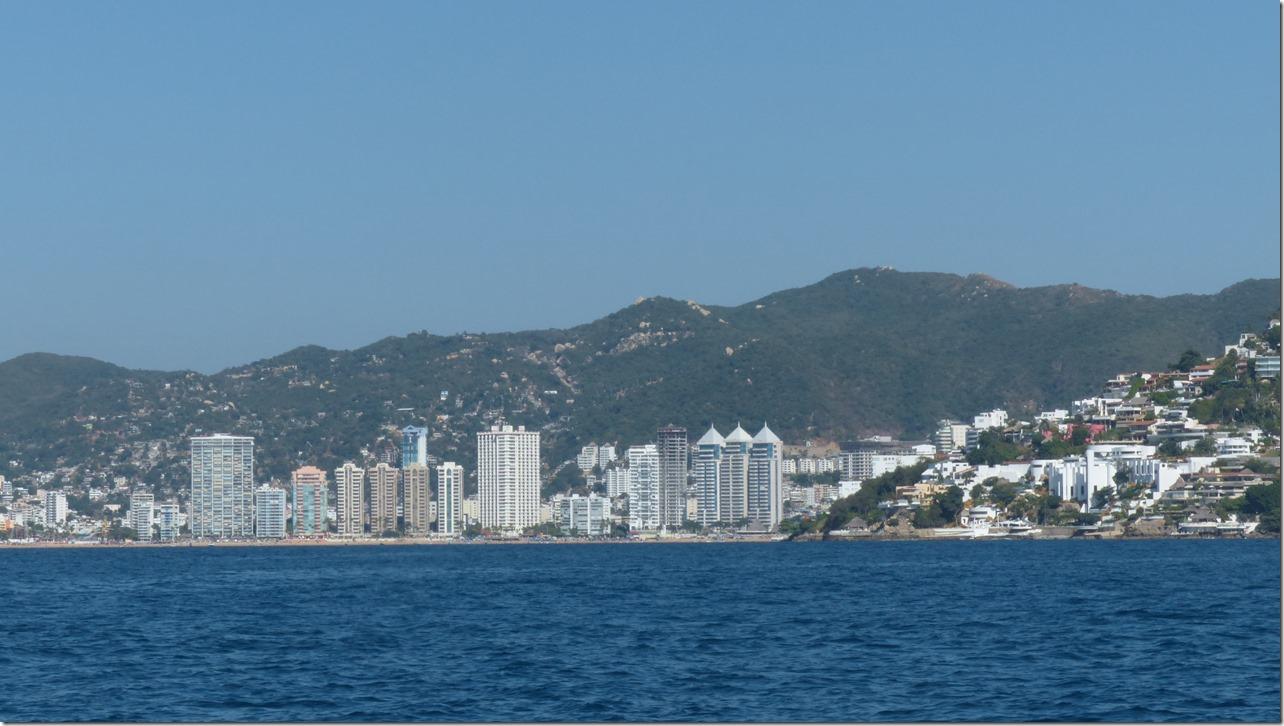 2020-01-06 14.51.46 DMC-FZ200 Acapulco